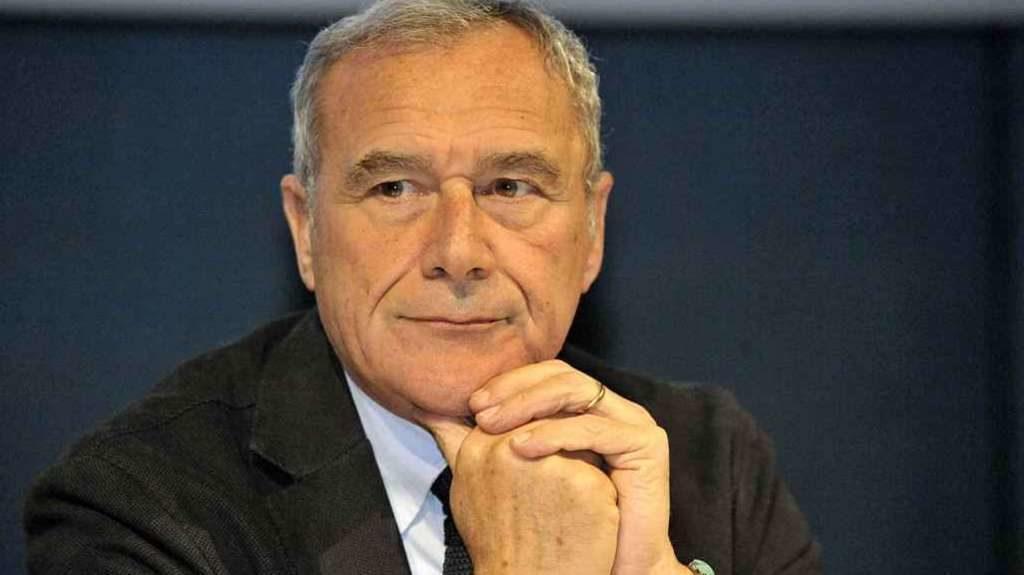 Renzi oggi in Sicilia: toccherà le nove province dell'isola