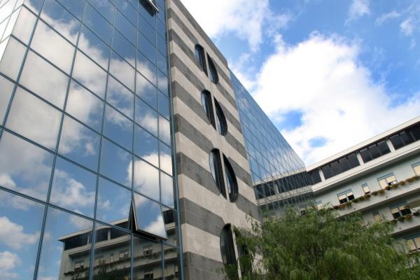 Fondazione Giglio, di nuovo attive le prestazioni private a pagamento