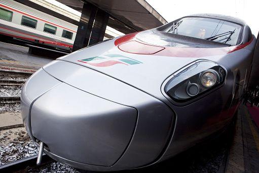 Tav fino a Palermo, la priorità di Ferrovie dello Stato