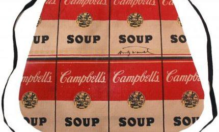 Ancora 4 giorni per veder Andy Warhol, sinora 17mila presenze (FOTO)