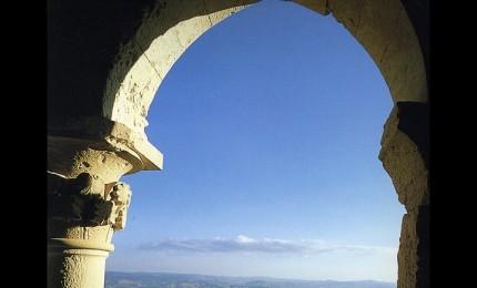 Mussomeli e il suo castello: un tesoro da riscoprire
