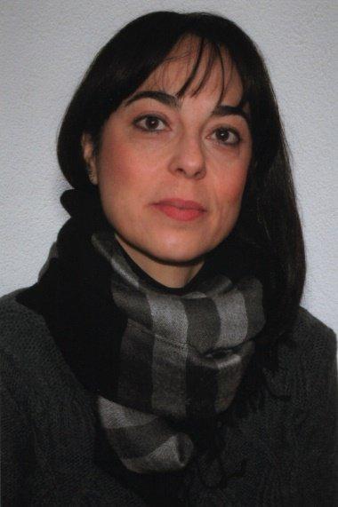 Elisabetta Chimento nuova Presidente della sede BCsicilia di Alia
