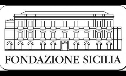 La Fondazione Sicilia scommette sui giovani: bando da 175mila euro per iniziative culturali, scientifiche ed ambientali