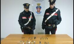 carabinieri nelle madonie