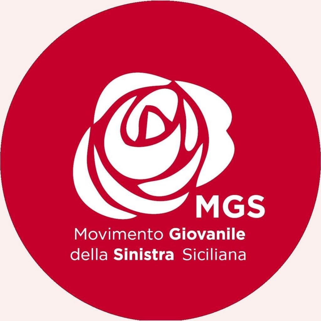 Nasce il Movimento Giovanile della Sinistra Siciliana