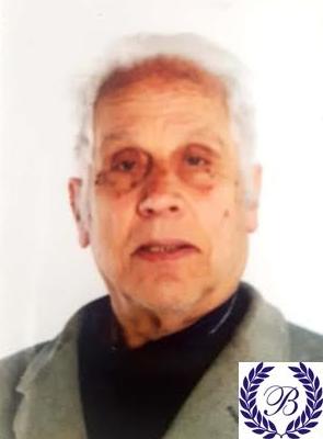 Trigesimo Salvatore Citrano