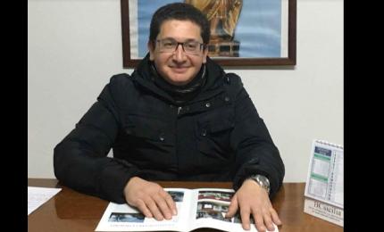 Geraci Siculo, un sacerdote alla presidenza di BCsicilia