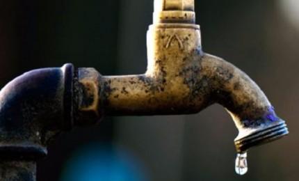 Il Meetup 5 Stelle di Cefalù chiede chiarezza sulla situazione idrica e fognaria di Cefalù