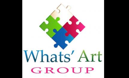 Aperte le candidature per la seconda edizione del VICKY PROJECT ART