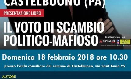 A Castelbuono il 5 Stelle Day