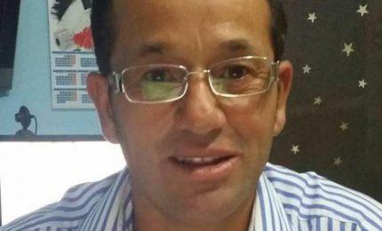 Il caccamese scomparso si nascondeva a Montemaggiore Belsito, è indagato per omicidio e occultamento di cadavere