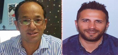 Caccamo: si cerca ancora l'uomo scomparso, Ris al lavoro sui mezzi dei fratelli Guzzardo