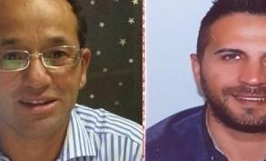 Ritrovato e arrestato uno dei due uomini scomparsi da Caccamo