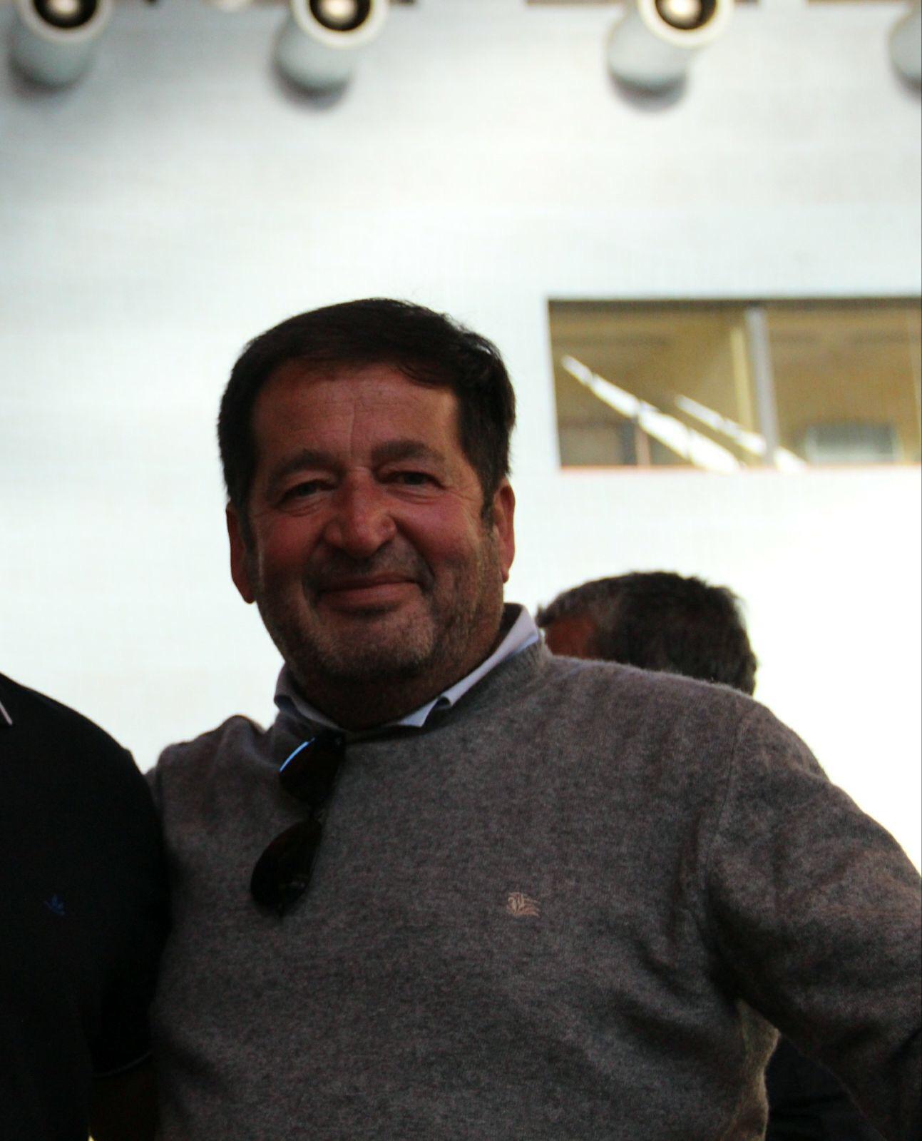 """Real Cefalù, parla il DG La Fata: """"Niente sconti, non molleremo mai!"""""""