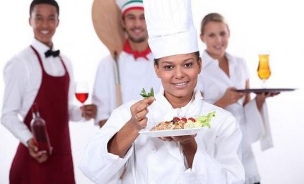 Opportunità di lavoro nel settore alberghiero a Cefalù