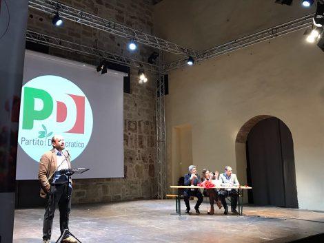 """I Partigiani Dem contro Renzi: """"Dimissioni non convincono, siamo diventati un ammasso indistinto"""""""