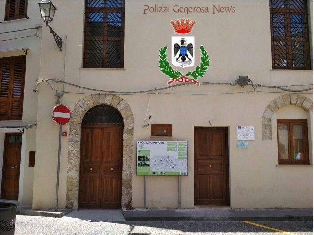Polizzi Generosa, attivo il nuovo servizio di raccolta rifiuti