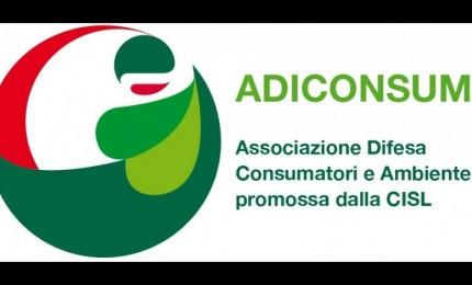 Tari, Adiconsum si pronuncia su avvisi inviati dal comune di Castelbuono