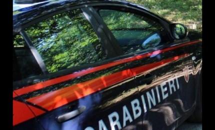 Al via reclutamento nei Carabinieri e nella Guardia di Finanza