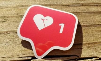 San Valentino, quello che so dell'amore