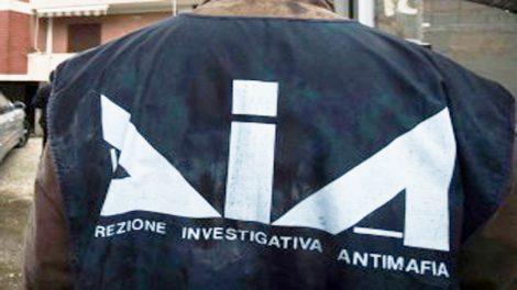 Dia: maxi confisca da 400 milioni di euro a ex deputato regionale (VIDEO)