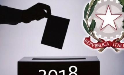 Elezioni: bassa affluenza alle urne alle 12 in Sicilia
