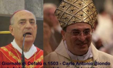 Manzella: Il nuovo Vescovo trova a Cefalù una Chiesa in cammino