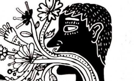 Poetry Slam, aperte le iscrizioni al laboratorio di scrittura creativa