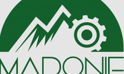 unione comuni madonie