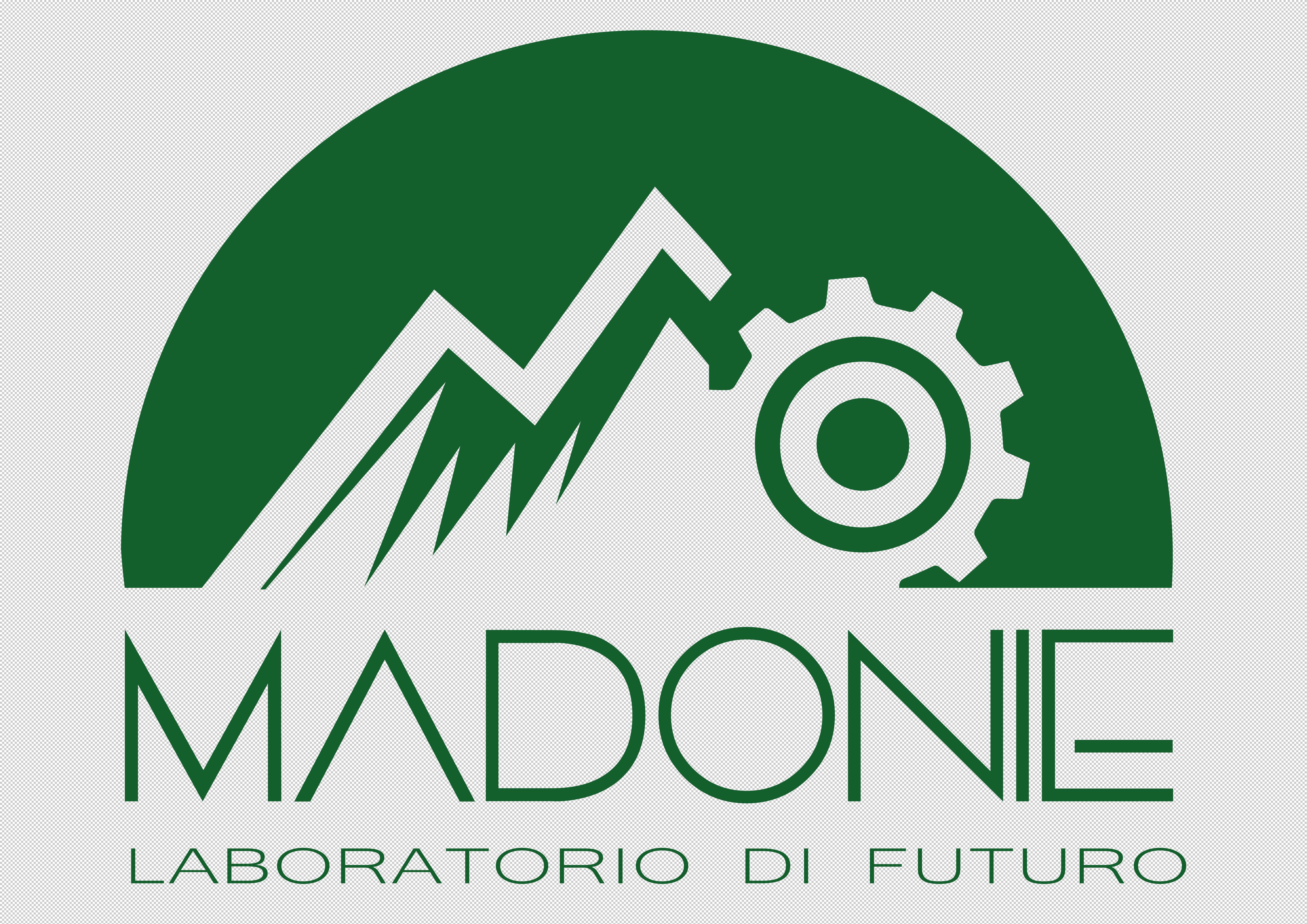 Unione delle Madonie, fare sistema per dar slancio al turismo