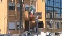 """Campofelice di Roccella siglato accordo piattaforme digitali gratuite, Taravella: """"Siamo pronti per la ripartenza"""""""