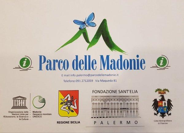 Parco delle Madonie: protagonisti nella Palermo Capitale della Cultura