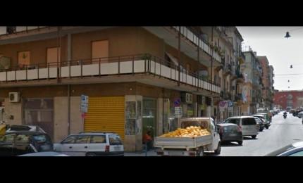 Ufficio Postale A Palermo : Uffici postali palermo pa