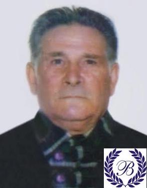 Trigesimo Barravecchia Giuseppe