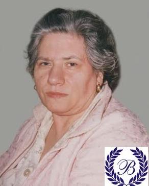 Trigesimo Beatrice Infantino