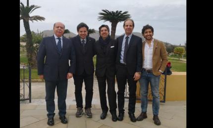 Sanità: eletto direttivo società endoscopia digestiva sezione Sicilia
