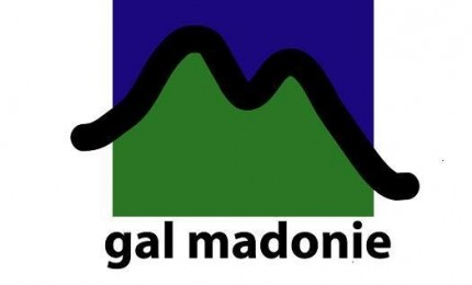 Lavoro, posizioni aperte presso GAL Madonie: pubblicati i bandi di selezione