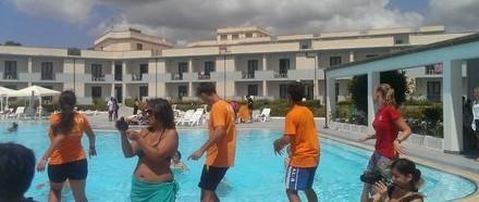 400 lavoratori nel settore turistico per il periodo estivo