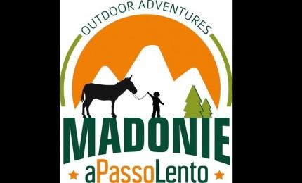 Madonie a Passo Lento: l'epopea dei corrieri postali a cavallo