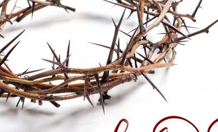 Le Tradizioni della Passione a Campofelice e sulle Madonie