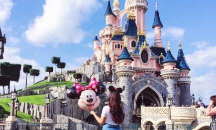Disneyland a Termini Imerese è una nuova scommessa per la Sicilia