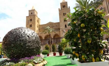 Cefalù, promozione turistica: torna l'Earth Day