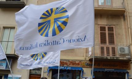 Azione Cattolica di Cefalù in assemblea: si elegge nuovo consiglio