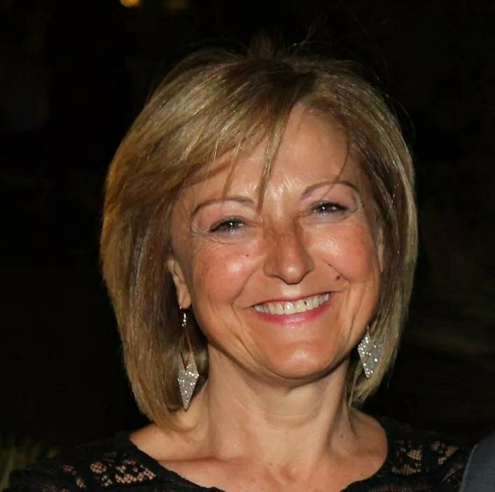 Termini Imerese: è morta la maestra Ada La Mantia, i funerali nella chiesa del SS Salvatore