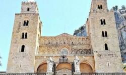 torri cattedrale