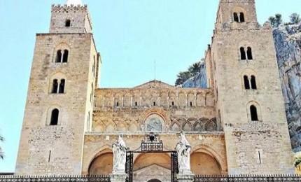 Regione Siciliana, beni culturali: in arrivo 10 milioni per restauro monumenti