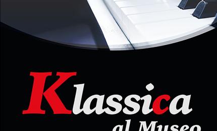 """Al Mandralisca di Cefalù al via la rassegna musicale """"Klassica al museo"""""""
