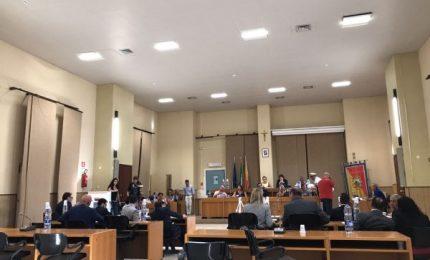 Nuovo consiglio comunale a Termini Imerese, dodici i punti all'ordine del giorno