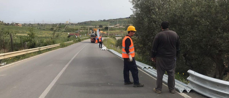 Disagi sulla SS 113: ponte Fiumefreddo ancora chiuso, il sindaco di Termini sollecita Anas