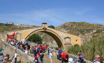 """Ponte San Leonardo in festa"", al via la terza edizione"